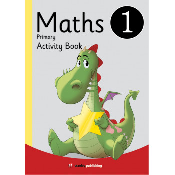 Muestra de Maths de 1...