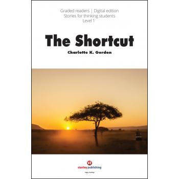 The Shortcut Digital Edition