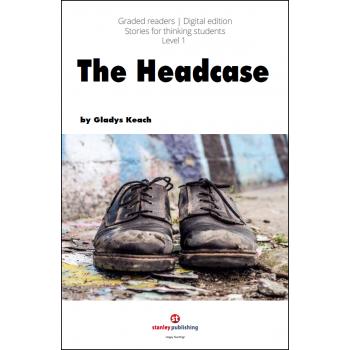 The Headcase Digital Edition