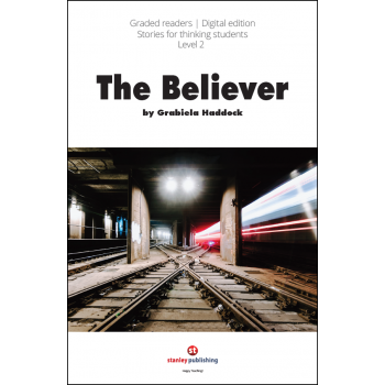 The Believer Digital Edition
