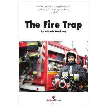 The Fire Trap Digital Edition