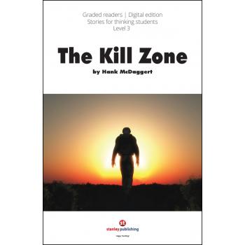 The Kill Zone Digital Edition