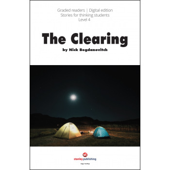 The Clearing Digital Edition
