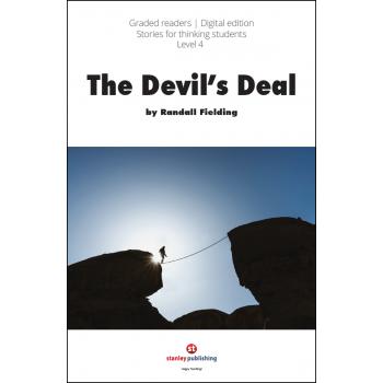 The Devil´S Deal Digital...