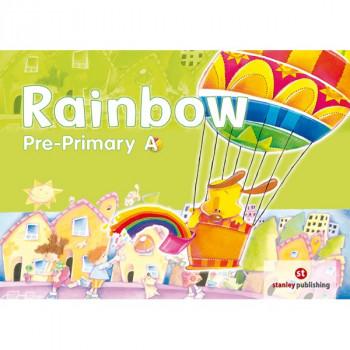 Rainbow Preschool Level A...