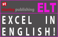 Excel in English - Young Adults